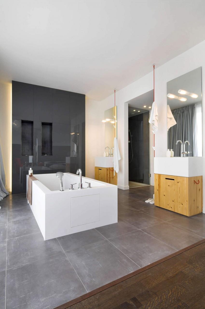 Mob 025 home designed by m o b interior designs 8